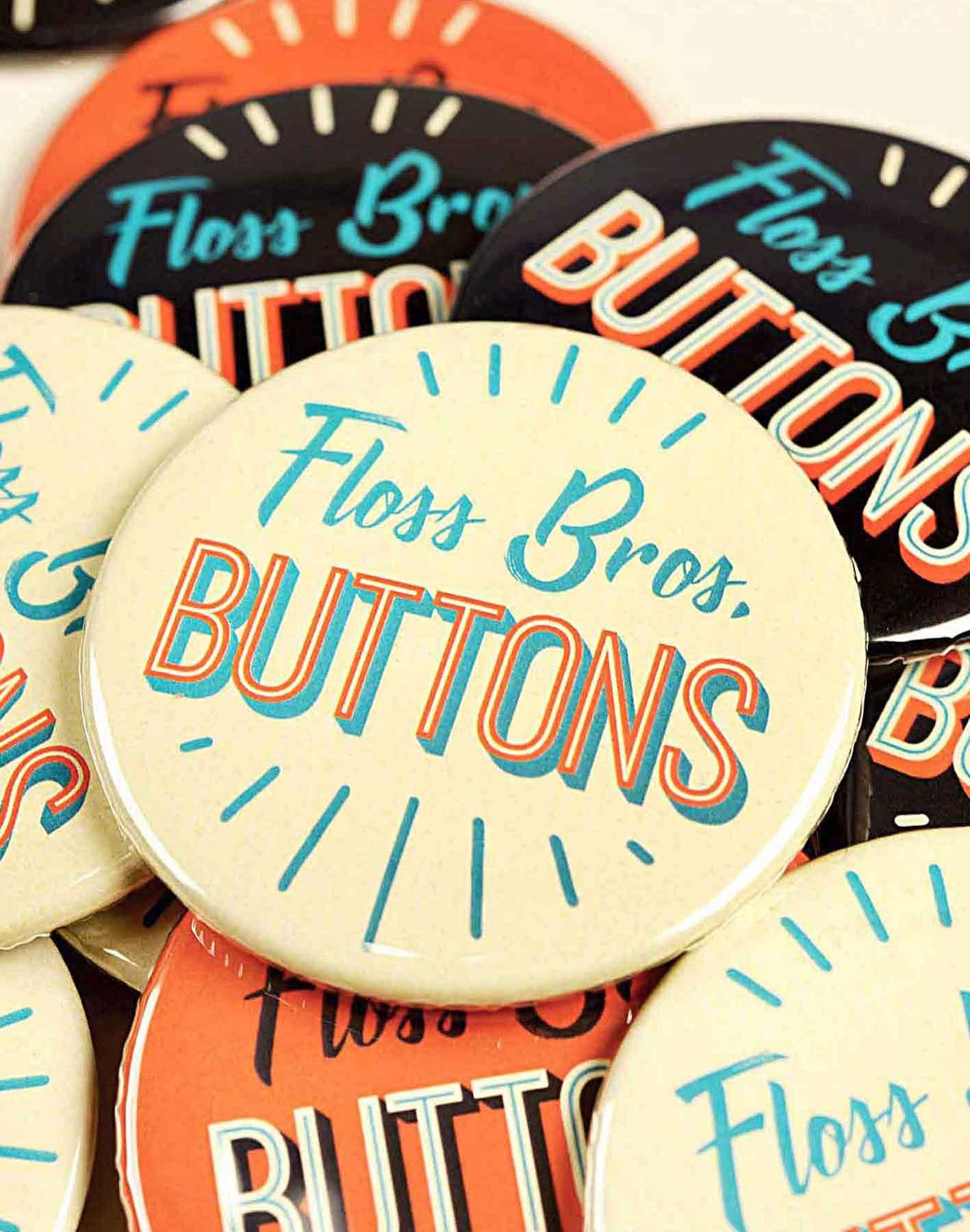 aktuelles-news-floss-bros-buttons-bestellen-bedrucken