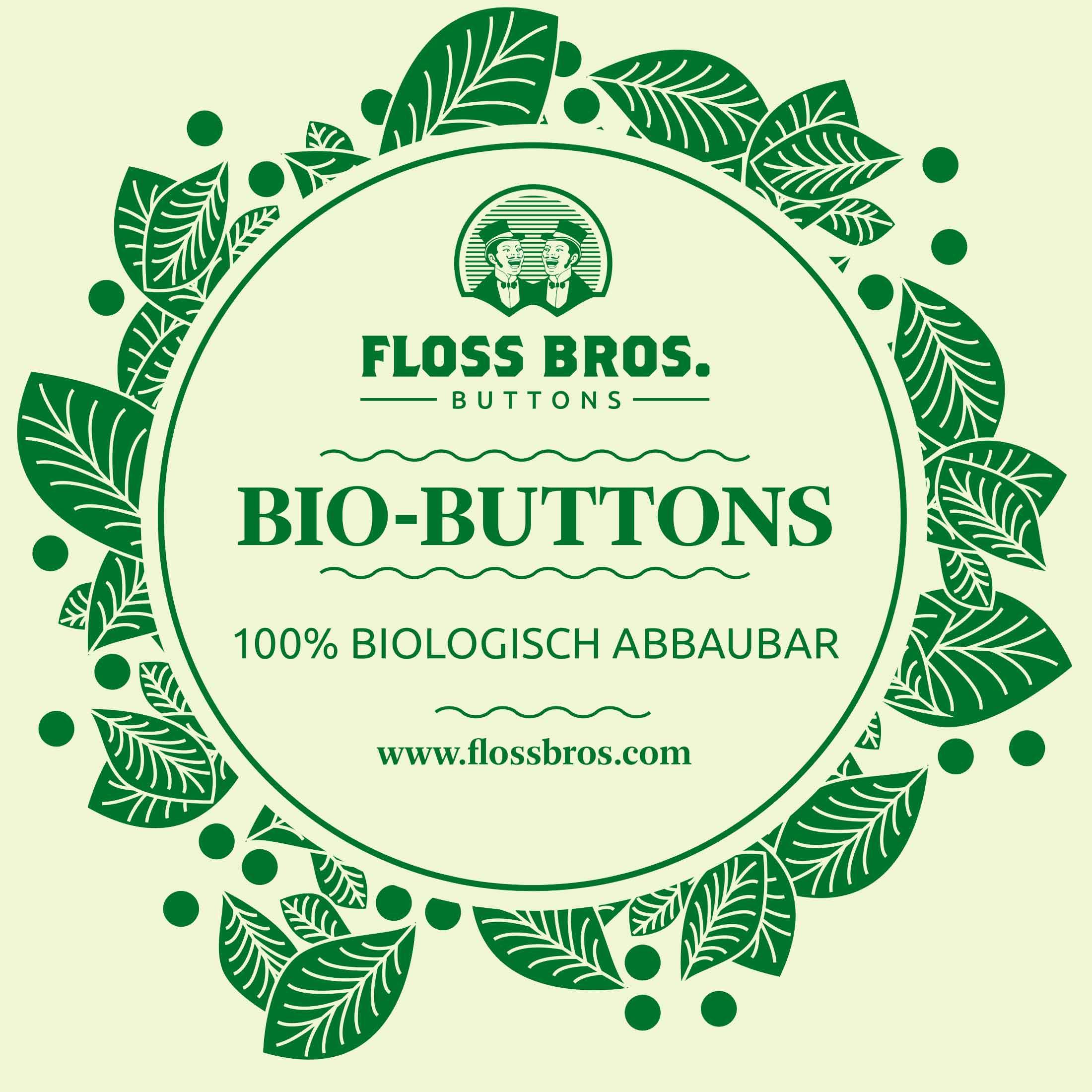 bio-oeko-buttons-umweltfreundlich-nachhaltig-bedrucken-bestellen-floss-bros